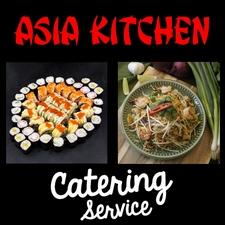 Asia Kitchen Oud Beijerland