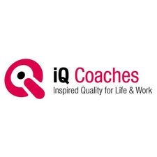 iq coaches gouda