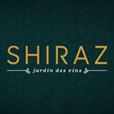 shiraz winebar boutique amsterdam