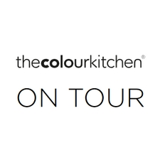 the colour kitchen on tour utrecht