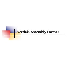 versluis assembly partner geldermalsen