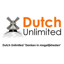 dutch unlimited systems