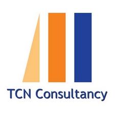 tcn consultancy almere