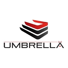 umbrella hosting moordrecht